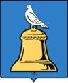 герб г. Реутов